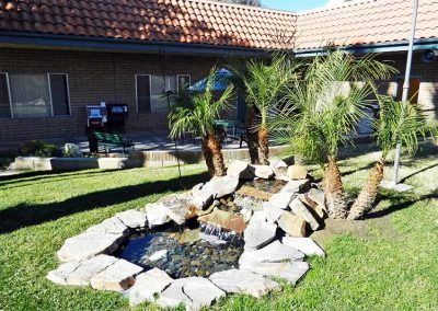 Casa Del Sol, Hemet CA